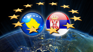 anketa kosovo srbija1